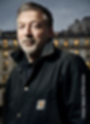 Alain-Gillot.jpg
