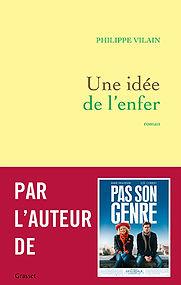 couv_une-idee-de.jpg