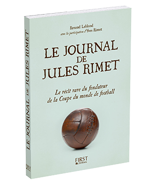 journal-de-jules-rimet.png