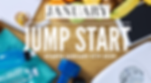 January Jump Start 2019.png