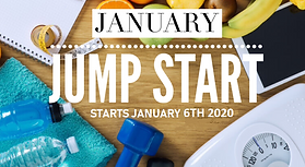 January Jump Start 2019.png
