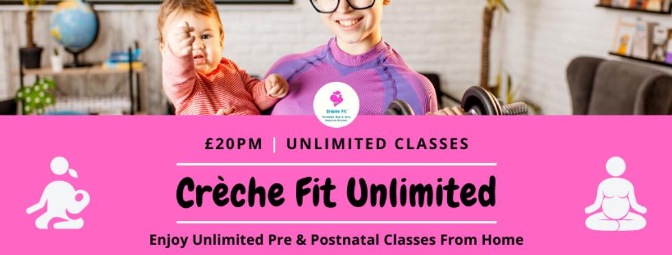 Crèche_Fit_Unlimited_Wide.png