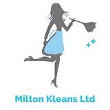 Milton Kleans Ltd New.png