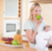 Postnatal nutrition.jpg