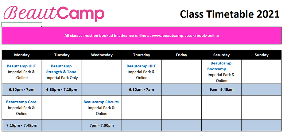 Timetable June 21.png