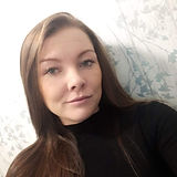 Nikki Robertson_edited.jpg