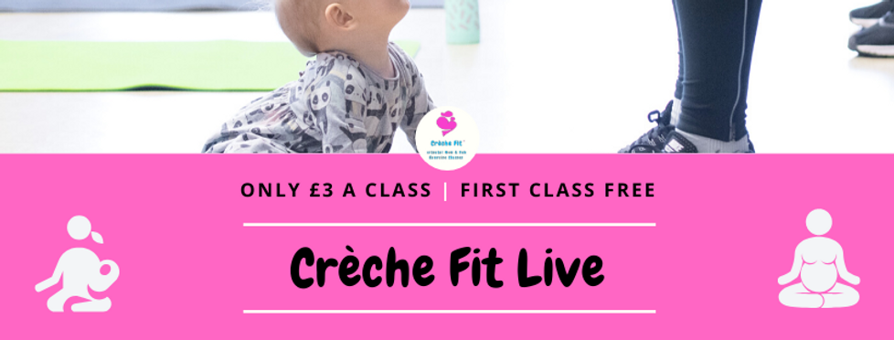 Crèche_Fit_Live_Wide_(no_text_at_bottom
