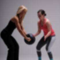 Personal Training Windsor