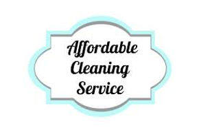 Milton Kleans Domestic, Commercial & Office Cleaning Services In Milton Keynes