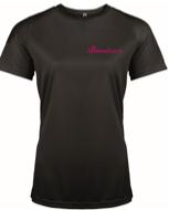 Beautcamp T-Shirt