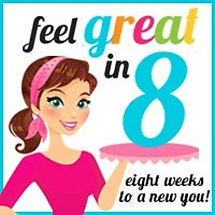 8 weeks to a new you.jpg