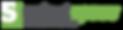 SSL_TransBg_72DPI.png