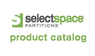 Catalog_Icon.jpg