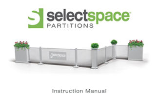 SelectSpace_Manual_Cover.jpg