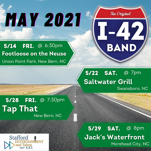 I-42 On The Road DATES.png