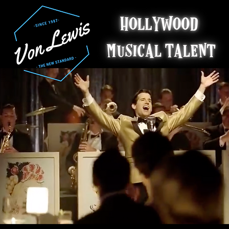 Hollywood Talent.png