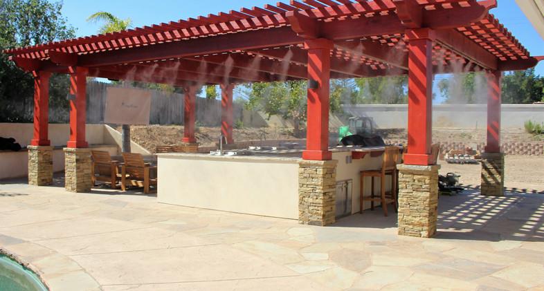 Custom Outdoor Kitchen.jpg