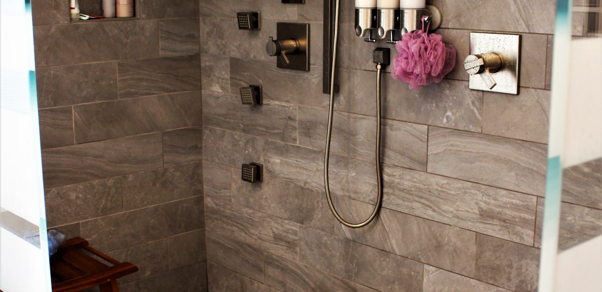 Master Bathroom - Shower (2).jpg