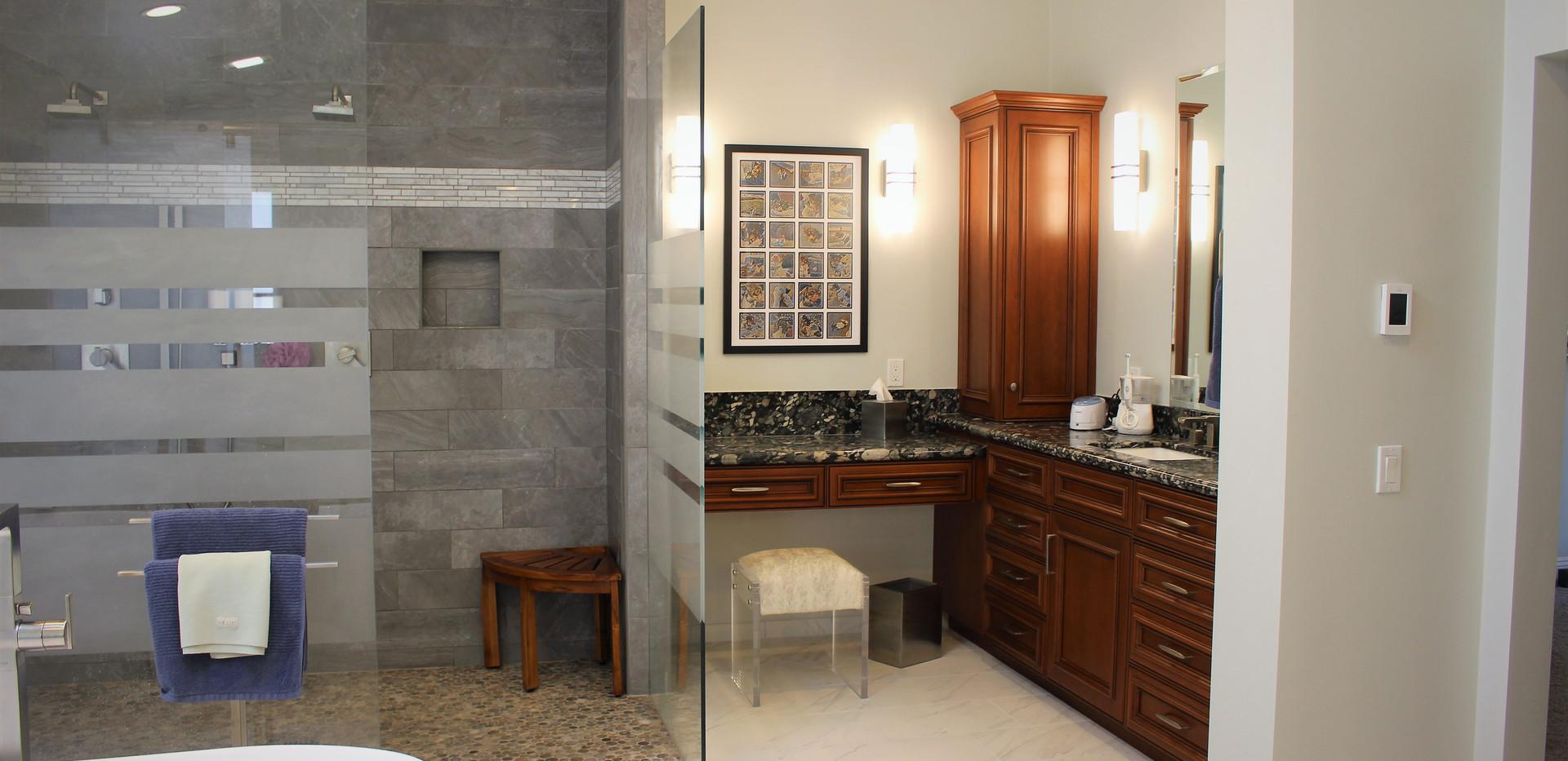 Master Bathroom Shower and Vanity.jpg