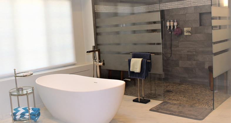 Master Bathroom Shower and Tub.jpg