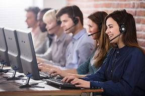 telemarketing-o-que-o-mercado-esta-ignor