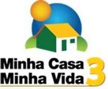 MCMV3.logo.png