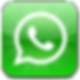 17-whatsapp.png