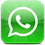 17-whatsapp.png