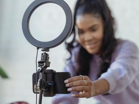 SENA abre curso para desarrollar habilidades digitales en la construcción de contenido
