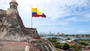Historiadores e intelectuales conmemoran el bicentenario de la Independencia de la región Caribe