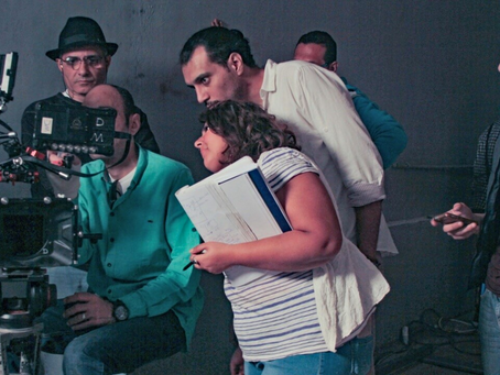 Festival de cine universitario busca historias sin censuras