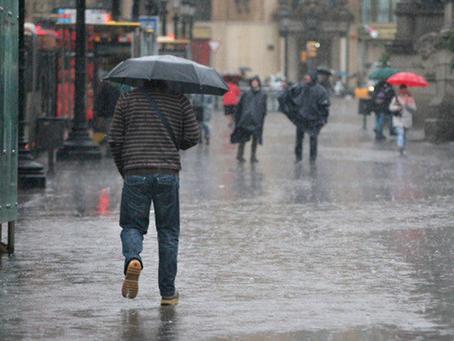 Caribe: IDEAM alerta del paso de onda tropical en los próximos 5 días