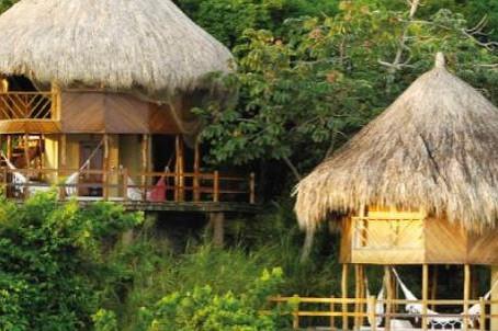 Operadores del sector turístico podrán acceder a capacitaciones, en Magdalena