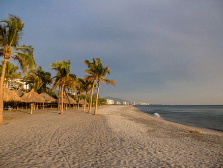 Santa Marta cierra sus balnearios y ríos por hoy, miércoles