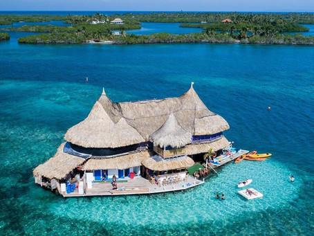 Aprende a promocionar el Caribe desde los sentimientos con el marketing turístico