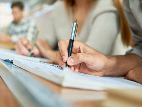 Conoce las universidades a las que puedes aplicar con las 2mil becas que ofrece Magdalena