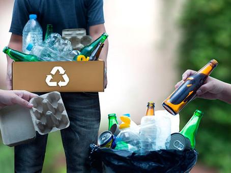En qué consiste la 'Semana Reciclatón' Y cómo puedes contribuir, si estas en Montería