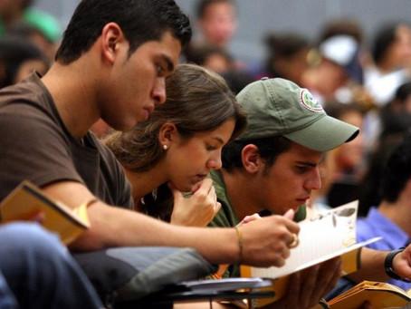 5500 nuevos estudiantes recibirán Jóvenes en Acción en Magdalena