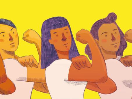 'C.R.E.C.E. Mujer', nuevo proyecto que le apuesta a la mujer empresaria, en Sucre