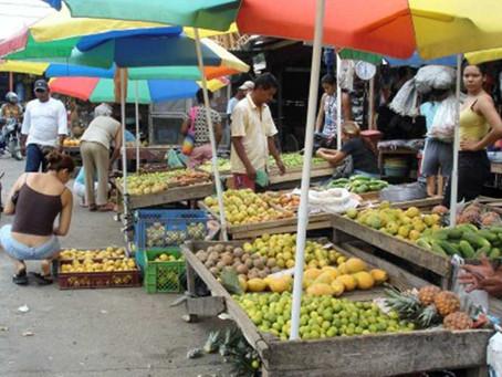 Qué tener en cuenta si planea ir al Mercado del Sur en Montería
