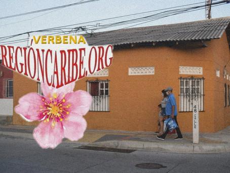 Playlist QUILLERA| 10 canciones dedicadas a Barranquilla