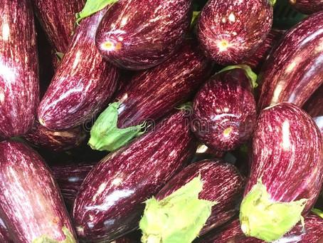 Del campo a tu casa: Se alista la entrega de  los mercados campesinos en Sucre