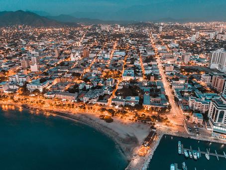 Conoce aquí las nuevas medidas de bioseguridad que rigen en Santa Marta