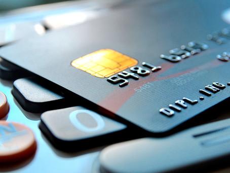 Pequeños y medianos empresarios podrán acceder a crédito en Santa Marta