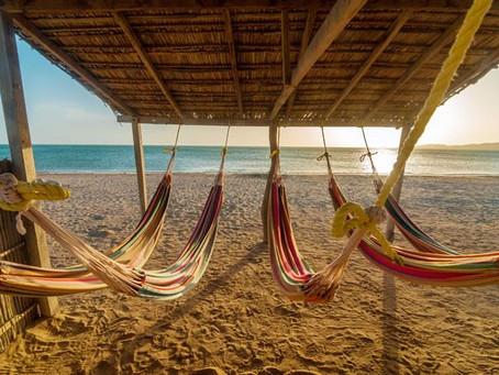 Restricción de playas dentro de las nuevas medidas preventivas en La Guajira