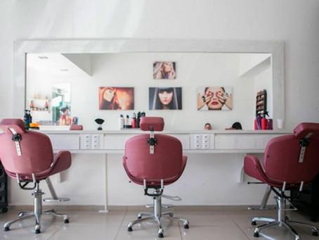 """De vuelta a la """"normalidad"""", peluquerías operarán hasta las 3pm, los sábados, en Santa Marta"""