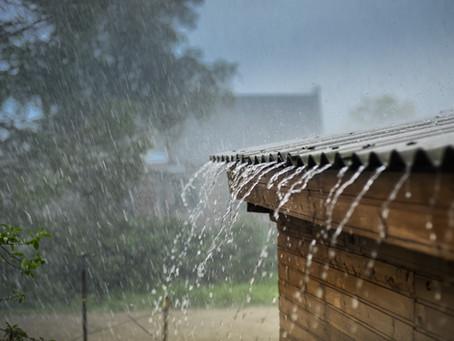 Se pronostican lluvias para el fin de semana en la región Caribe