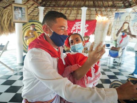 Sector público le apuesta al 'Macondo' de Sincé - Sucre