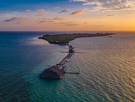 Golfo de Morrosquillo recibe inversión de 68 mil millones para mejoramiento de vías terciarias