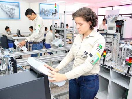 El SENA abre convocatoria para 67mil colombianos | Te explicamos cómo aplicar a una